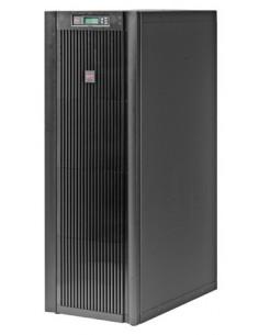 apc-suvtp20kh3b4s-uninterruptible-power-supply-ups-20000-va-16000-w-1.jpg