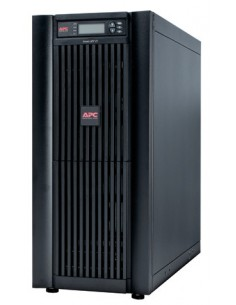 apc-smart-ups-vt-20kva-400v-20000-va-16000-w-1.jpg