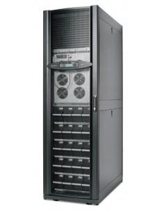 apc-smart-ups-vt-rack-mounted-40kva-400v-4000-va-32000-w-1.jpg
