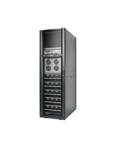 apc-suvtr40kh5b5s-uninterruptible-power-supply-ups-40000-va-32000-w-1.jpg