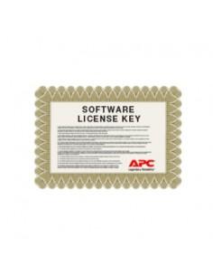 apc-swdce100nif-digi-ohjelmistolisenssi-paivitys-1-lisenssi-t-1.jpg