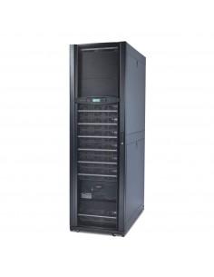 apc-sy96k160h-nb-stromskydd-ups-dubbelkonvertering-online-160000-va-w-1.jpg