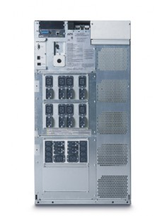 apc-symmetra-lx-16kva-on-line-16000-va-11200-w-1.jpg