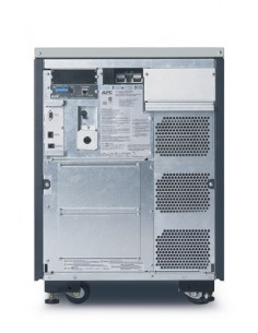 apc-sya4k8i-ups-virtalahde-4000-va-2800-w-1.jpg