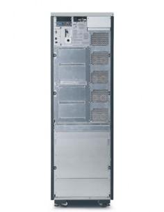apc-sya8k16ixr-uninterruptible-power-supply-ups-8000-va-5600-w-1.jpg