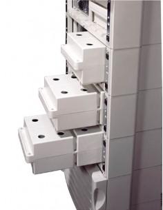 apc-symmetra-4-16kva-battery-module-1.jpg