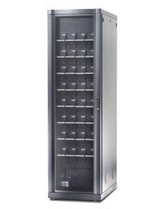 apc-symmetra-battery-frame-stromforsorjningsenheter-svart-1.jpg