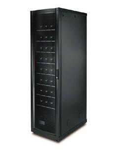 apc-sycfxr8s-uninterruptible-power-supply-ups-1.jpg
