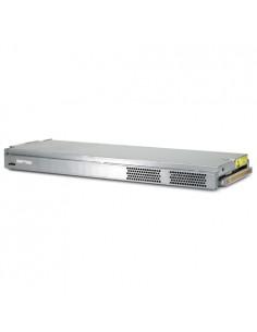 apc-symmetra-rm3-power-adapter-inverter-silver-1.jpg