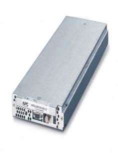 apc-symmetra-lx-intelligence-module-power-supply-unit-1.jpg