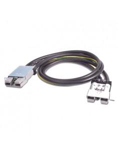 apc-syopt4i-power-cable-1-2-m-1.jpg