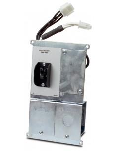 apc-sypd9-stromforsorjningsenheter-1.jpg