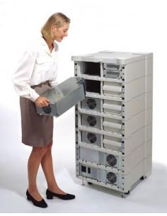 apc-symmetra-power-module-4000-va-2800-w-1.jpg