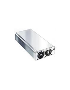 apc-symmetra-rackmount-powermodule-2000-va-1400-w-1.jpg