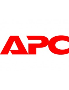 apc-wassempdu5x8-pd-30-warranty-support-extension-1.jpg