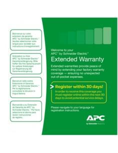 apc-wextwar1yr-sd-03-warranty-support-extension-1.jpg
