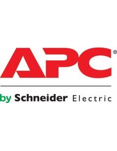 apc-wops1yr10-underh-lls-n-supportavgifter-1.jpg