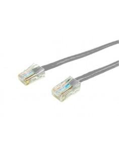 apc-10ft-cat5e-utp-verkkokaapeli-harmaa-3-05-m-u-utp-utp-1.jpg