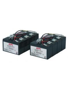 apc-rbc12-ups-batterier-slutna-blybatterier-vrla-1.jpg