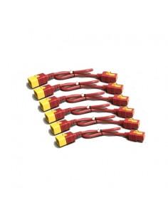 apc-ap8712sx340-virtajohto-punainen-6-m-c19-liitin-c20-1.jpg
