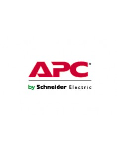 apc-wadvprime-g3-21-warranty-support-extension-1.jpg