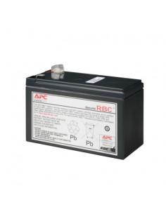 apc-rbc158-tillbehor-till-ups-uninterruptible-power-supplies-1.jpg