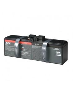 apc-rbc162-tillbehor-till-ups-uninterruptible-power-supplies-1.jpg
