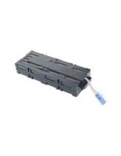 apc-rbc57j-ups-batterier-slutna-blybatterier-vrla-1.jpg