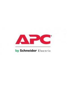 apc-sftwes2505y-digi-programlicenser-uppgraderingar-1-licens-er-1.jpg