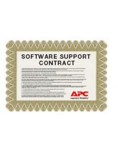 apc-infrastruxure-capacity-1-year-software-maintenance-contract-200-racks-1.jpg