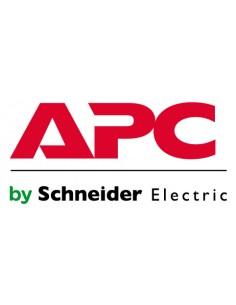 apc-wconfig2nb-nb-10-installation-service-1.jpg