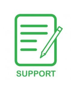 apc-wee3yr-garanti-n-supportforlangning-1.jpg