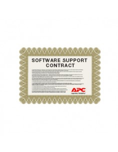 apc-3-year-infrastruxure-central-enterprise-software-support-contract-1.jpg