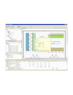 apc-infrastruxure-central-alarm-action-configuration-1.jpg