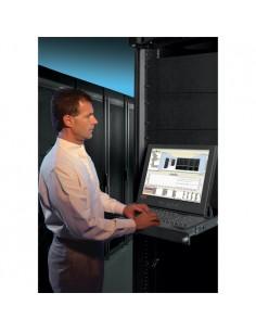 apc-wnsc010107-installation-service-1.jpg