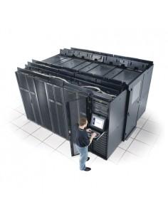 apc-wnsc010110-installation-service-1.jpg