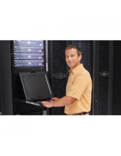 apc-wnsc010112-installationsservice-1.jpg