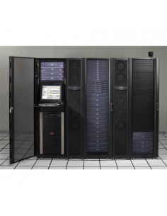 apc-wnsc010205-installation-service-1.jpg
