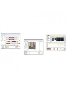 apc-struxureware-1.jpg