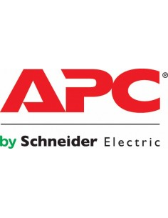 apc-wops1yr100-maintenance-support-fee-1-year-s-1.jpg