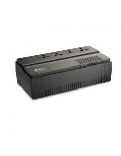 apc-bv500i-msx-ups-virtalahde-linjainteraktiivinen-500-va-300-w-4-ac-pistorasia-a-1.jpg