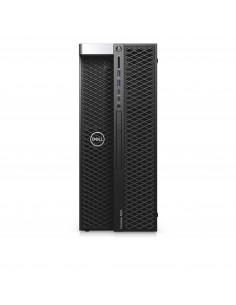 dell-precision-t5820-i9-9920x-tower-9-sukupolven-intel-core-i9-16-gb-ddr4-sdram-512-ssd-windows-10-pro-tyoasema-musta-1.jpg