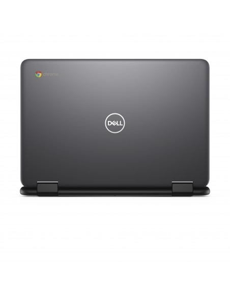 dell-chromebook-3100-29-5-cm-11-6-1366-x-768-pixlar-pekskarm-intel-celeron-n-4-gb-lpddr4-sdram-32-emmc-wi-fi-5-802-11ac-10.jpg