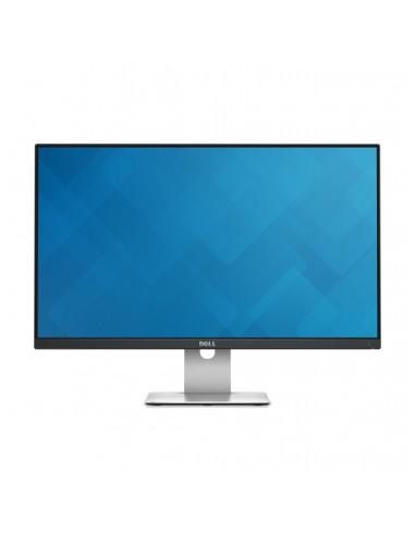 dell-s-series-s2415h-60-5-cm-23-8-1920-x-1080-pixels-full-hd-led-black-silver-1.jpg