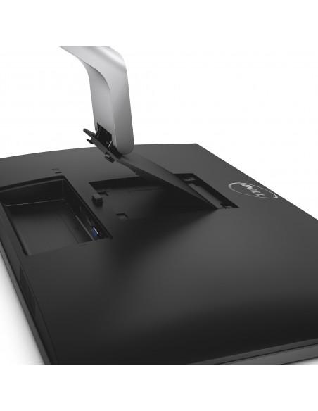 dell-s-series-s2415h-60-5-cm-23-8-1920-x-1080-pixels-full-hd-led-black-silver-8.jpg