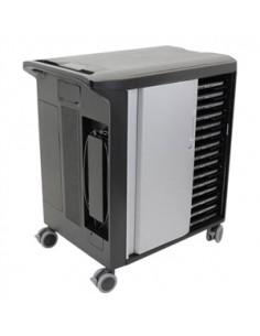 dell-210-anxy-multimedialaitteiden-karry-ja-teline-musta-harmaa-kannettava-tietokone-multimediakarry-1.jpg