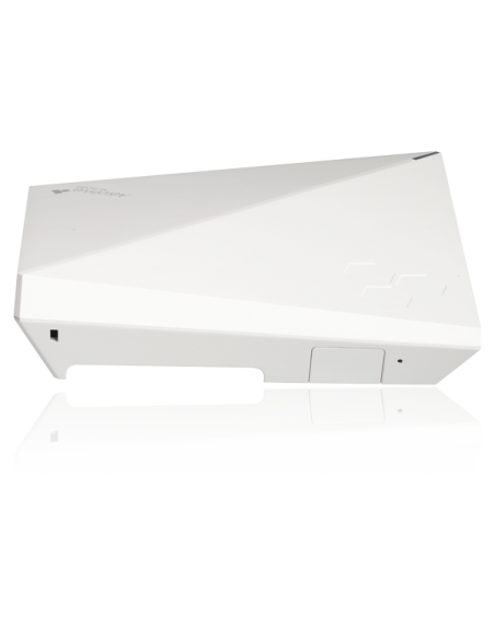 dell-aerohive-ap230-1300-mbit-s-white-power-over-ethernet-poe-2.jpg