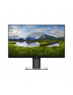 dell-ultrasharp-u2419h-60-5-cm-23-8-1920-x-1080-pikselia-full-hd-lcd-hopea-1.jpg