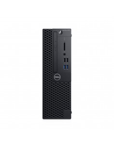 dell-optiplex-3070-i3-9100-sff-9-sukupolven-intel-core-i3-8-gb-ddr4-sdram-256-ssd-windows-10-pro-pc-musta-1.jpg