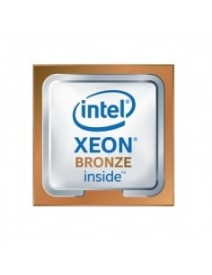 dell-xeon-bronze-3204-processor-1-9-ghz-8-25-mb-1.jpg